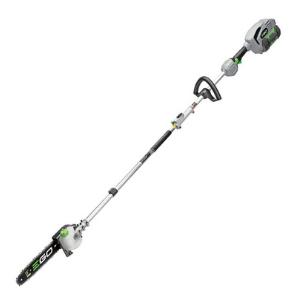 EGO Power+ MPS1001 - Best Electric Pole Saw