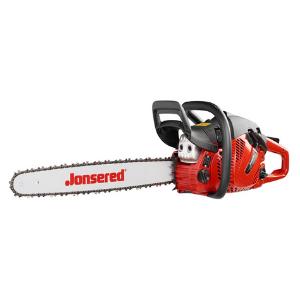 Jonsered CS2245