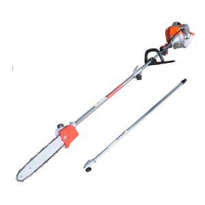 PROYAMA Powerful 42.7cc - Electric Tree Trimmer