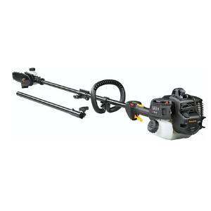 Poulan Pro PR28PS - Pole Chain Saw