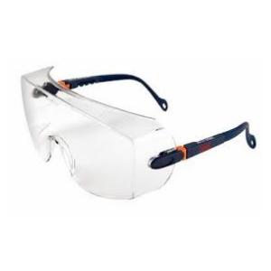 3M 2800 - Stylish Safety Glasses