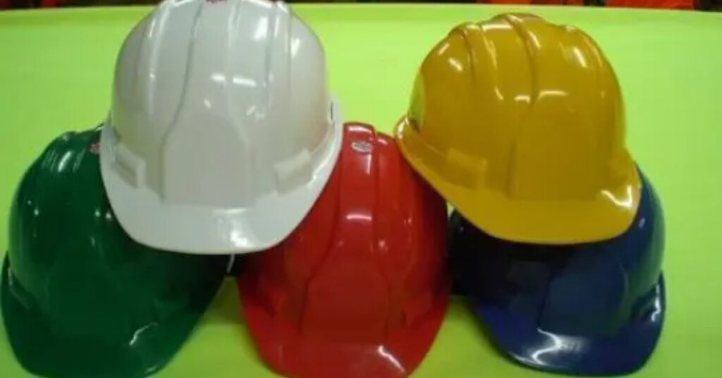 Best safety helmets