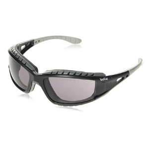 Bolle TRACPSF Tracker - Over Glasses Safety Glasses