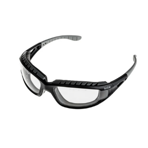 Bolle TRACPSI - Comfortable Safety Glasses
