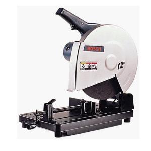 Bosch 3814