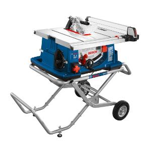 Bosch Power Tools 4100-10 Tablesaw