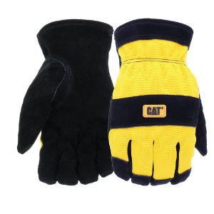 Caterpillar - Work Gloves