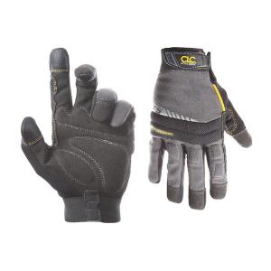 Custom Leathercraft Handyman Flex