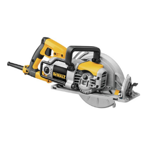 DEWALT DWS535B - Best electric circular saw