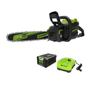 Greenworks Pro 80V 16