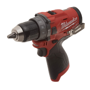 MILWAUKEE'S Electric Tools MLW2504
