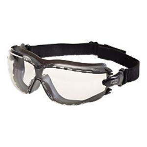 MSA 10104674 - High End Safety Glasses