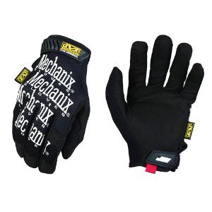 Mechanix Wear - Work Gloves