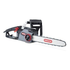 Oregon 603348 CS1400 Corded Chainsaw