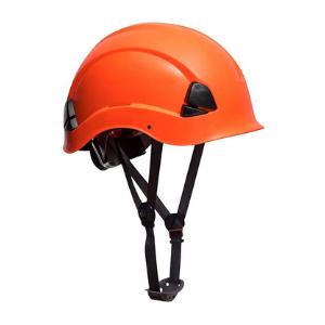 Portwest PS53 Safety Helmet
