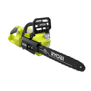 Ryobi RY40530