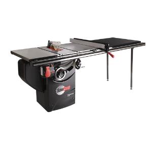 SawStop PCS175-TGP236 - Hybrid Table Saw