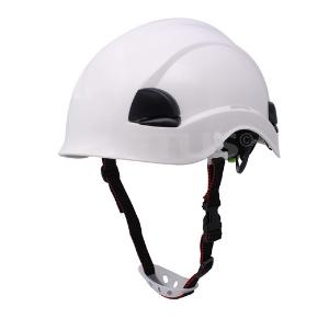 Titus Helmet Work Safety