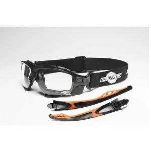 ToolFreak Bora - High Quality Safety Glasses