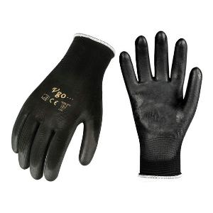 Vgo - Work Gloves