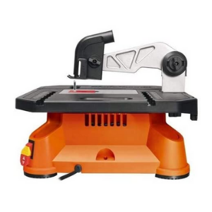 WORX WX572L - 10 Inch Table Saw