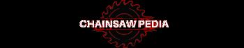 Chainsawpedia