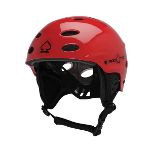 Cheap Ace Safety Helmet